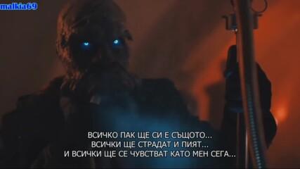 Marko Bulat - 2020 - 31 vek (hq) (bg sub)