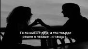 Любовта по-силна от всичко! - Моята история..