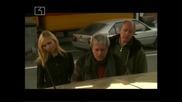 Приятелите ме наричат Чичо - ( Български филм 2006)