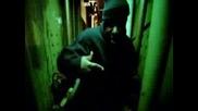 Ghostface Killah & Jadakiss - Run