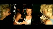 Dony feat. Elena Gheorghe - Hot Girls ( Официално Видео ) + Превод