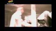 Rammstein - Du Hast + (превод)