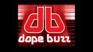 Dope Buzz-Dopes Overdose(Intro Beats)