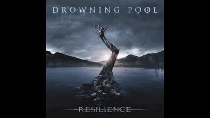 Drowning Pool - Broken Again
