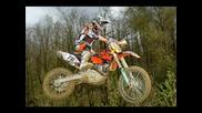 Motocross - Mitko Cross
