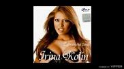 Irina Kolin - Opet ti - (Audio 2007)