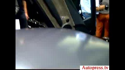 2008 Lamborghini Reventon - Само 1 Млн Евро!