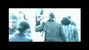 Превод: Akcent - Stay With Me - Official Video 2008