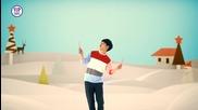 "Exo K "" Baskin Robbins Cf "" - реклама 291114"