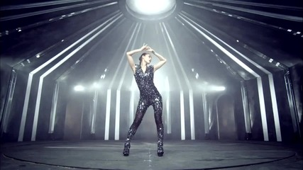 Kahi (after school) - Come Back, You Bad Person