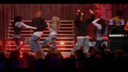 Miley Cyrus True friend hq