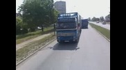 Volvo Fh12 Na Sta4kata