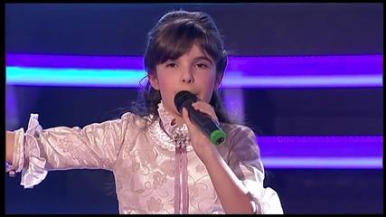 Nikolina Ivkovic - Kad prave ljubavi ginu