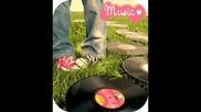 Wosh Mc - За Любовта