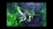 Radium - Dissident Evil (gabba)
