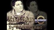 Erdzan New Album 2013 - Vozinava Lakoro Ferari