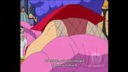 One Piece - Епизод 440