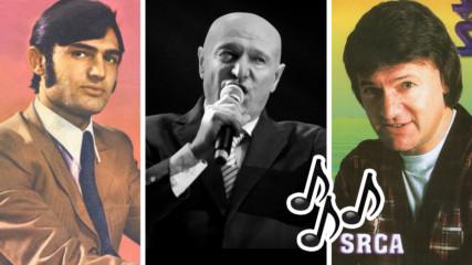 Легендите не умират: Топ 7 на вечните хитове на Шабан Шаулич