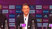 Нико Ковач е новият треньор на Байерн Мюнхен