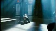 Twilight(здрач) Вампирска Манящина(movie)