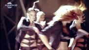 Анелия - Раздялата ( Official H D Video )