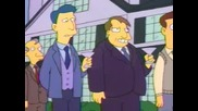 Simpsons 05x20 - The Boy Who Knew Too Much