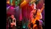 Green Day - Лепнат За Мен (На Живо)