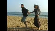 Салса На Плажа В Uk!гледай!