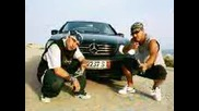 Y@$@® Boss & M & @$@n Bey$€xl€®.3gp