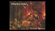 Thyrfing - Valdr Galga (full Album) 1999