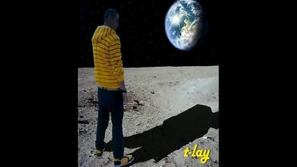 Tlay - So High