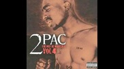 2pac 2009 remix Thug 4 Life New The Best Of 2pac Remix