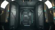 Riddick Darl Athema Gameplay 2
