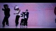 Cherish ft Yung Joc-Killa (ВИСОКОКАЧЕСТВЕНО ВИДЕО)