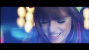 Zendaya & Bella Thorne - Watch me / Бела Торн и Зендая - Виж ме