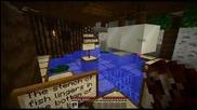 Minecraft_ Gloria w_ Mark and Nick Part 1 - Shipwrecked