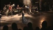 Marinella & Theodoridou - Ki ystera Pittixeio Live 2012
