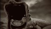 Seka Aleksic - Sto je bilo moje, njeno je - official video hq