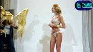 Victoria's Secret Angels - Too Funky