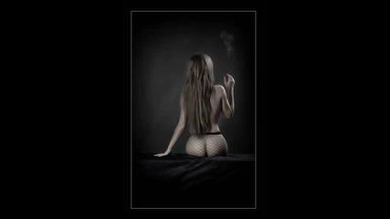 Dj T - Freh - Tvoito sexy tqlo