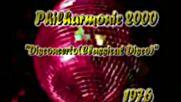 Philharmonic 2000 - Disconcerto 1976