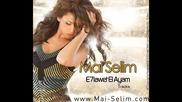 Арабска Mai Selim - Fehemtk Ghalat