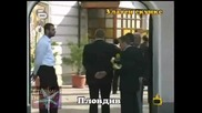 ! Митрополит Николай заплаши Господари на ефира,  21.09.2009