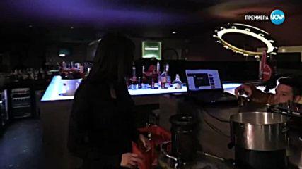 София - Ден и Нощ - Епизод 494 - Част 2