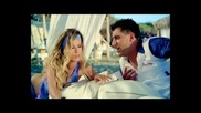 Murat Gjoniku shume gabova (official video) hit veror 2011