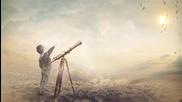 Devin Townsend Project - Rejoice Lyric Video