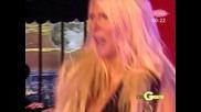 Jelena Karleusa - Sodoma Gomora ( Live премиера )