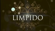 New 2013 Kylie & Laura Pausini - Limpido (italian-english Version)(official Lyric Video)