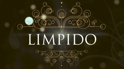 New 2013 Kylie & Laura Pausini - Limpido (italian-english Version)(official Lyric Video)