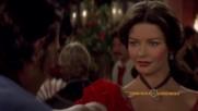 Lara Fabian Tango full Hd - Уникална Песен И Видео